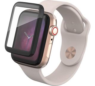 Zagg Elite Extreme Lámina Antigolpe Para Apple Watch 40mm