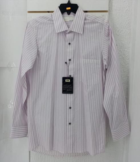 Liquidacion Camisa Joseph Abboud Caballero