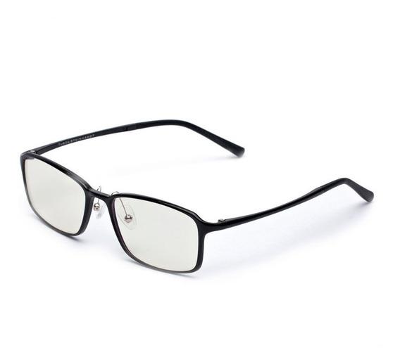 Xiaomi Gafas Protectoras Anti-rayos Azules Pk Roidmi B1