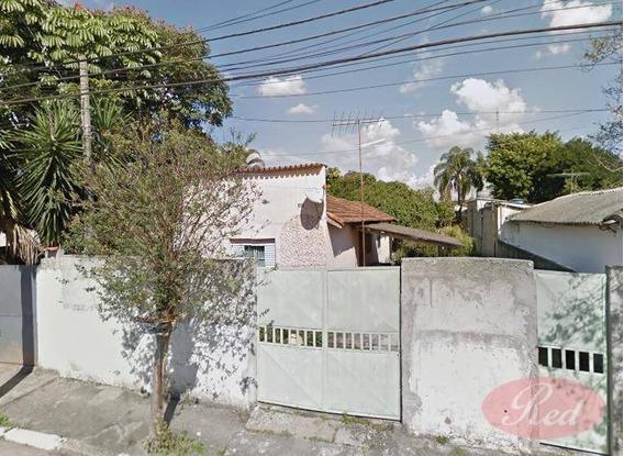 Casa No Parque Suzano - Suzano - Ca1438
