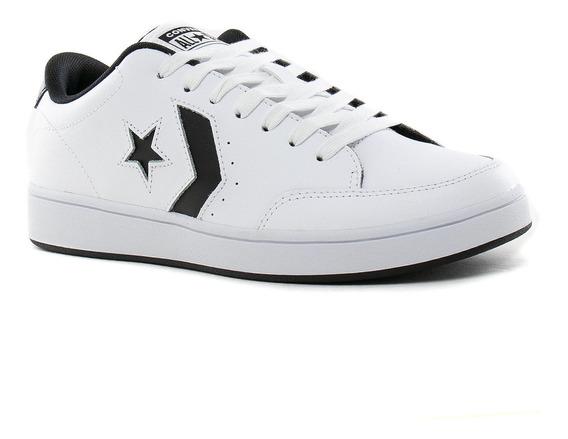 Zapatillas Star Court Ox Converse Sport 78 Tienda Oficial