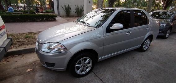 Fiat Siena El Muy Bueno, Oportunidad!!!