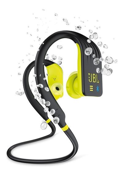 Jbl Dive Fone De Ouvido Bluetooth Com Memória Interna Mp3