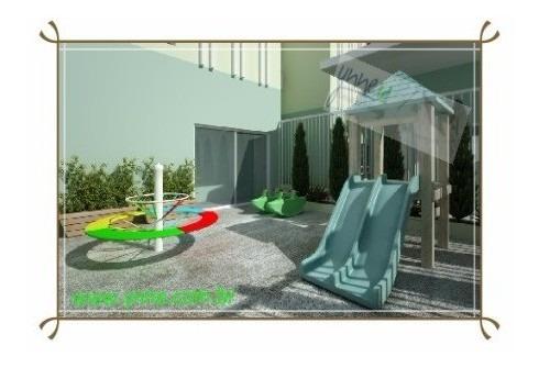 Apartamento - Ap00589 - 3141138