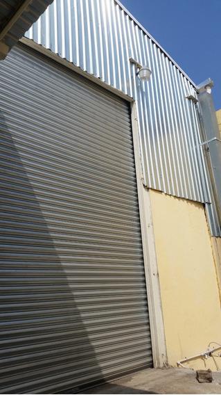 Bodega Comercial & Industrial Centro Guadalupe Trato Directo