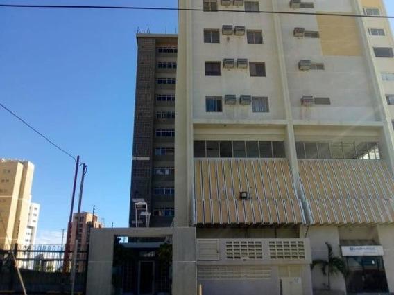 Apartamentos En Alquiler Bella Vista 20-5662 Andrea Rubio