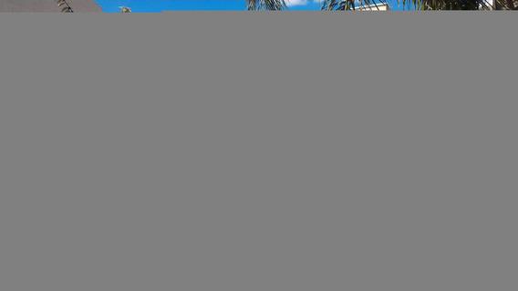 Terreno - Estancia Velha - Ref: 46571 - V-46571