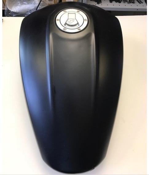 Tanque Da Moto Indian