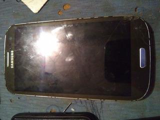 Galaxy S3 Para Partes I747