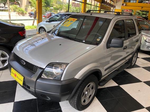 Ford Ecosport 2.0 Xls 16v
