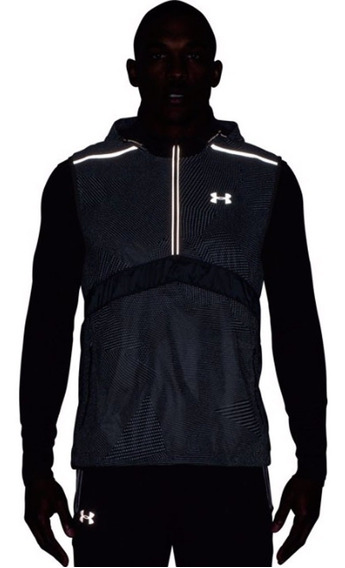 Under Armour Ua 2020 Run Vest Reflective Chaleco