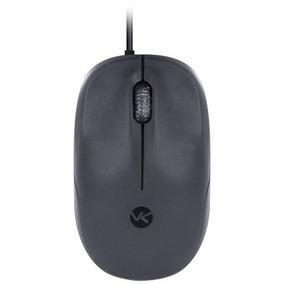 Mouse Dynamic Color 1200dpi 1.8m Cinza - Dm132 Nfe