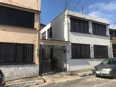 Casa Fracc. Alameda Córdoba, Veracruz