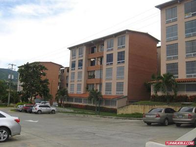 Ab #17-9915 Apartamentos En Venta En San Pedro