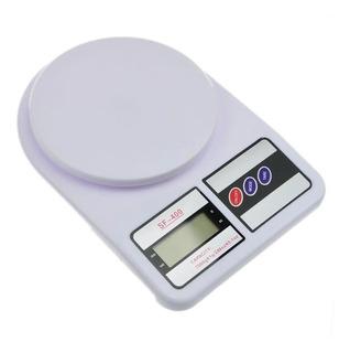 Pesa Digital De 7kg