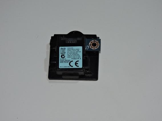 Comando , Wifi , Bluetooth Un55j5500agcfv