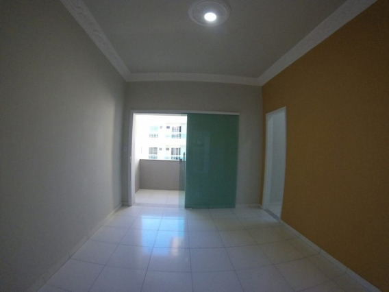 Apartamento - Hmap752 - 33364803