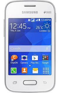 Samsung Galaxy Pocket 2 Duos G110b/ds 3g