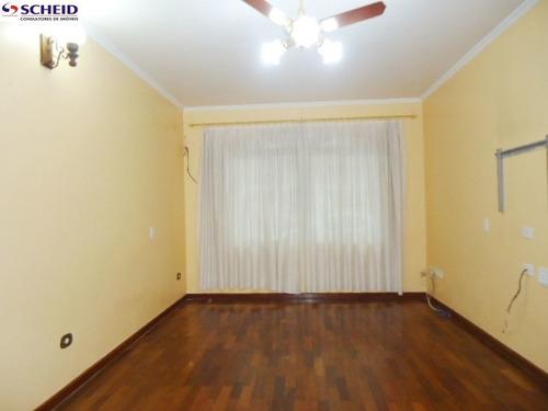 Sobrado Com 3 Dormitórios 1 Suite,sala Ampla Lavabp Cpzinha Com Armários Formica Branca Coifa Depenc - Mc4994
