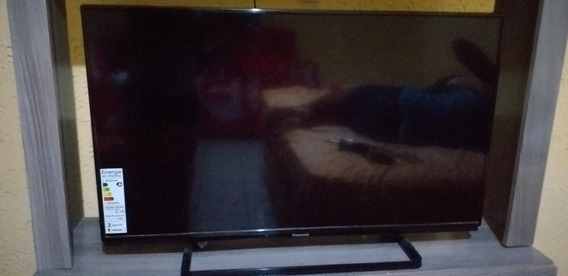 Tv Led Full Hd 40