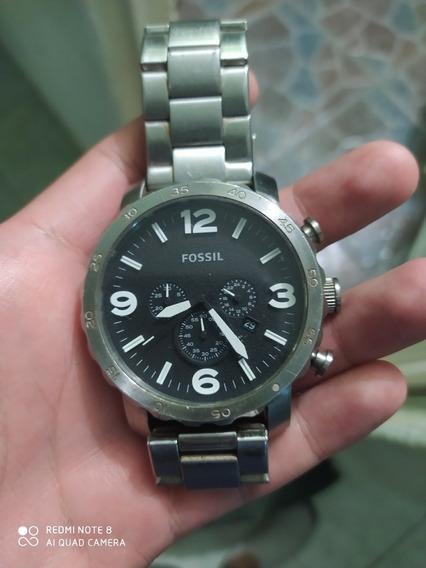 Reloj Fossil Jr