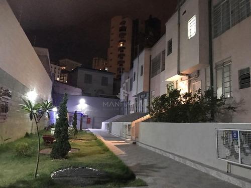 Imagem 1 de 19 de Casa À Venda Em Centro - Ca002736