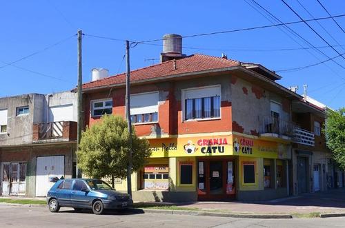 Ph - Mar Del Plata