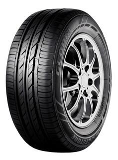 185/60 R15 88 H Ecopia Ep 150 Bridgestone Bridgestone