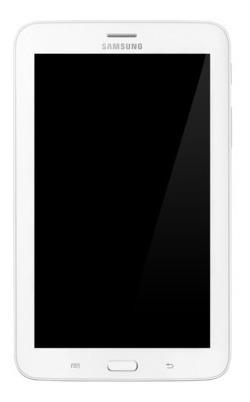 Tablet Samsung 2013 3gb Ram