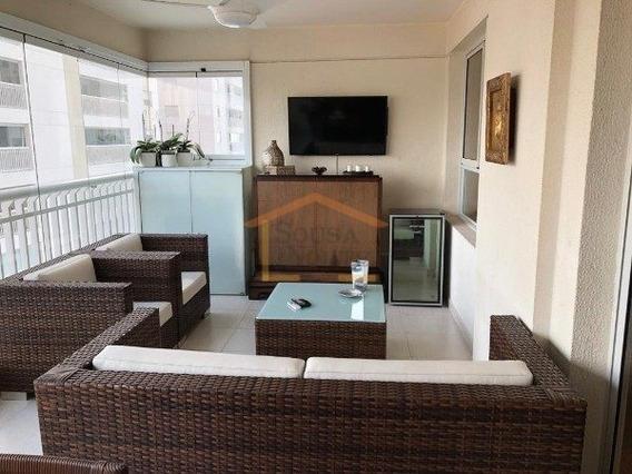 Apartamento, Venda, Barra Funda, Sao Paulo - 12667 - V-12667