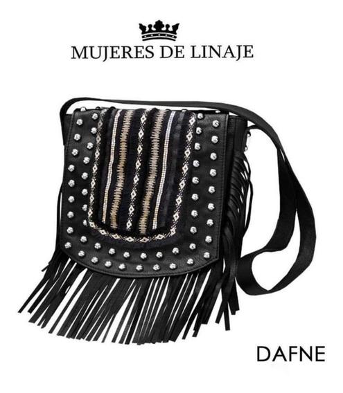 Carteras Mujeres De Linaje - Dafne