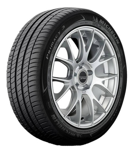 Imagen 1 de 1 de Llanta Michelin Primacy 3  225/55 R18 98 V