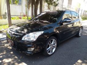 Hyundai / I30 Gls 2.0 Autom. -2009/2010
