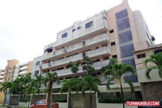 Apartamentos En Venta Ag Br 03 Mls #19-2591 04143111247