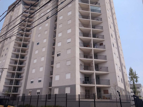 Imagem 1 de 30 de Apartamento Com 2 Dorms, Paulicéia, Piracicaba - R$ 320 Mil, Cod: 4036 - V4036