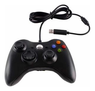 Control Xbox Para Pc