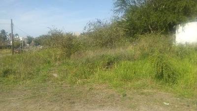 Terreno Venta Pueblo Viejo