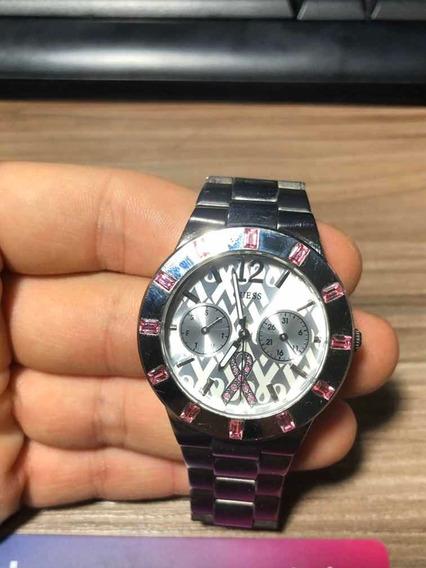 Relógio Guess U95174l1