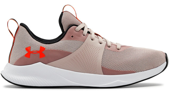 Zapatillas W Charged Under Armour