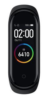 Relógio Xiaomi Mi Band 4 Original - Versão Global