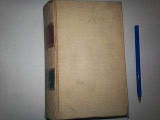 Libro Cronica Del Rey Enrico - Libros Raros Y Curiosos