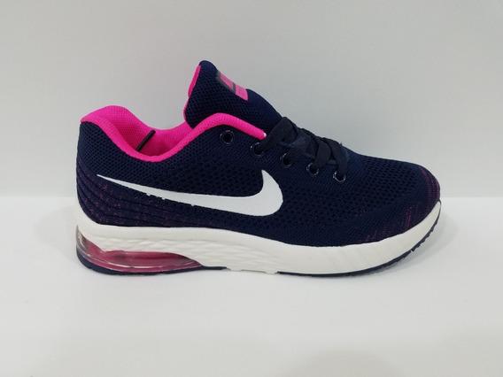 Zapatos De Damas Nike