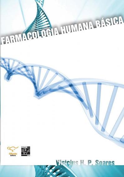 Farmacologia Humana B