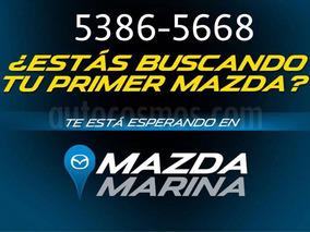 Mazda 2 1.5 I Grand Touring At 2016
