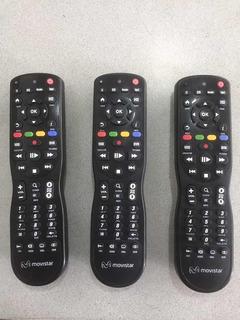 Control Remoto Universal Para Tv Dvd Decodificador