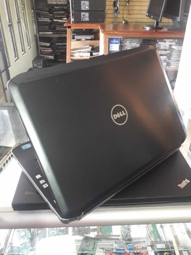 Laptop Dell I5 8gb Ram 500gb Hdd Windows 10 Office Factura E