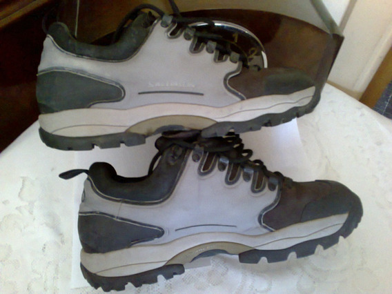 Zapatillas Salomon , Pro Dragster, ¡¡¡ Regalo !!! 2.600 Ps