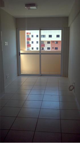 Apartamento Em Jardim Infante Dom Henrique, Bauru/sp De 33m² 1 Quartos Para Locação R$ 750,00/mes - Ap900430