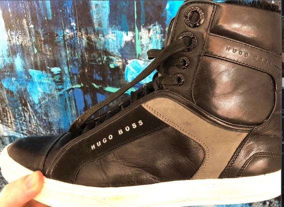 Sneaker | Tênis Hugo Boss