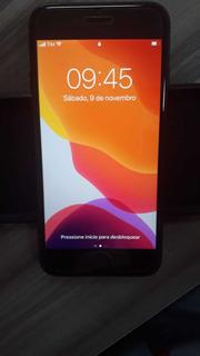 iPhone 7 Sem Juros